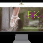 Erin Kerr – Owner, EK Dance Academy