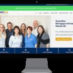 Phil Jones – Manager, Smartline Home Loans Mandurah
