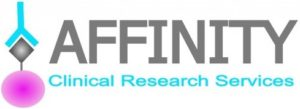 Affinity Clinical Research Services