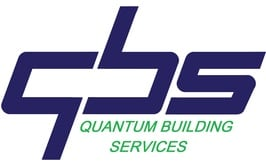 Quantum Building Services