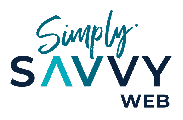 Simply Savvy Web
